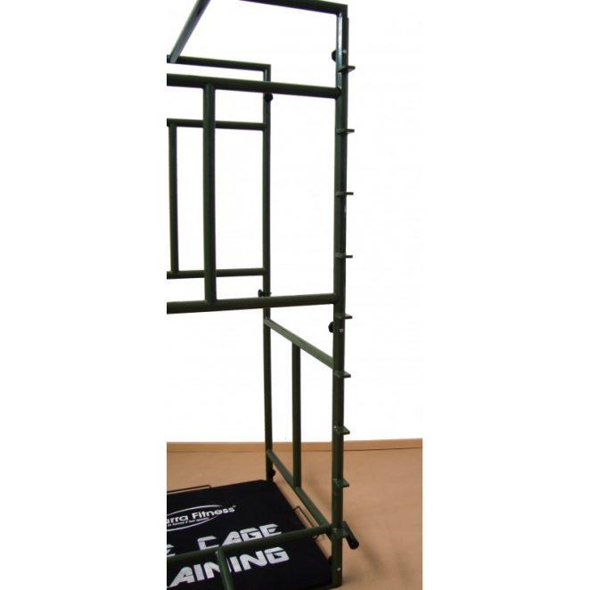 gabbia multifunzionale fitness (1)
