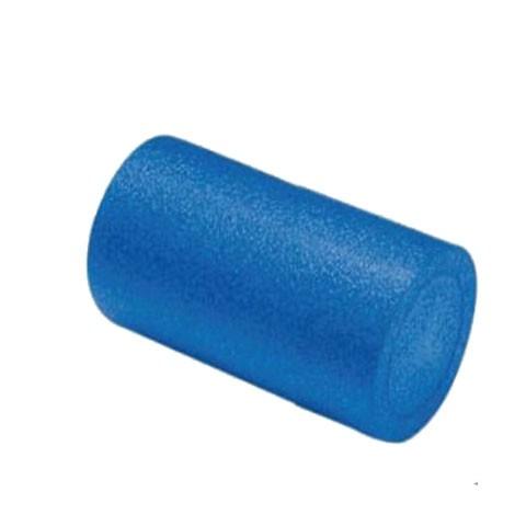 Cilindro Rullo Pilates