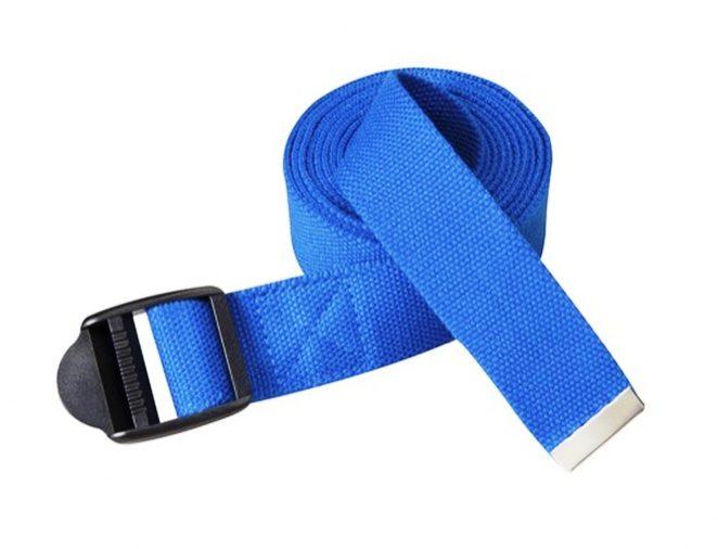 Cintura Yoga