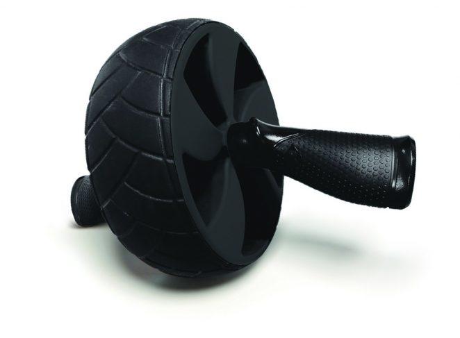 Ruota per addominali SPEED ABS PRO   Iron Gym®