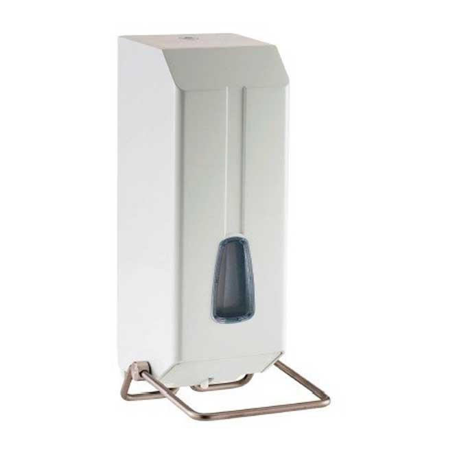 Dispenser-Gel-meccanico