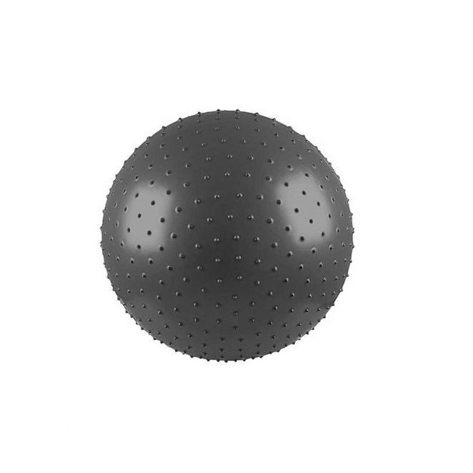 Palla ginnica trigger ball 65cm   Iron Gym