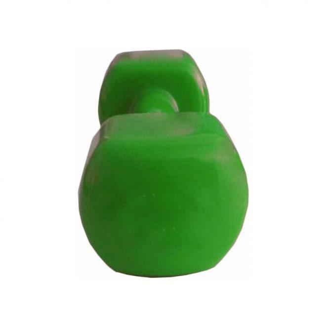 Manubrio-peso-palestra-4-kg