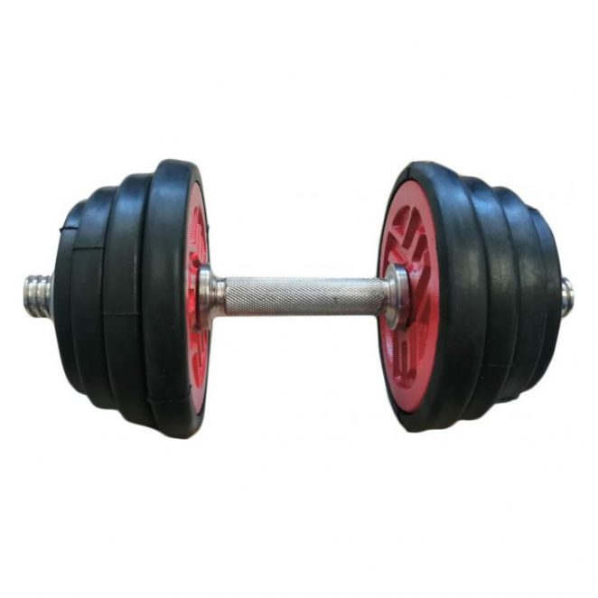 manubrio-componibile-da-10-kg-dischi-in-ghisa-gommato