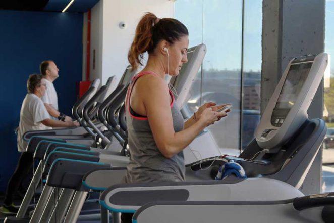 macchine cardio fitness economiche